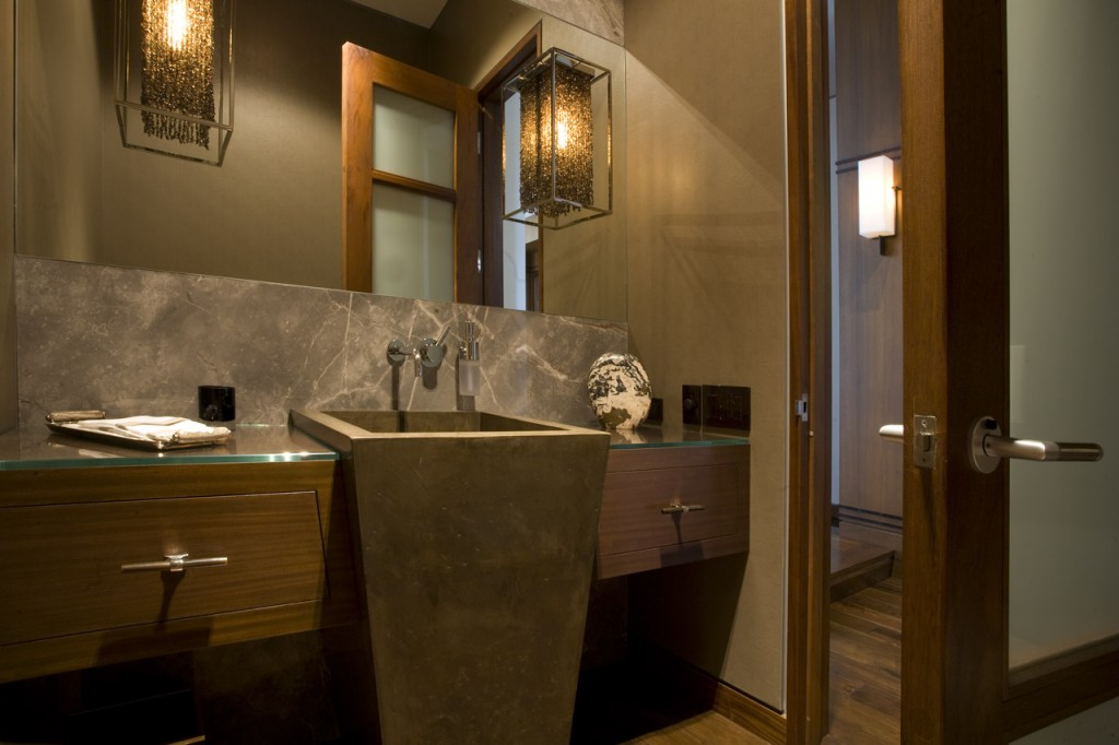 Sun-Valley-Powder-Room
