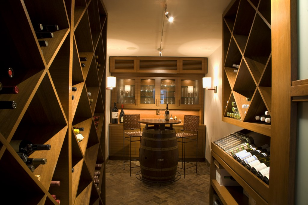 Sun-Valley-Wine-Room