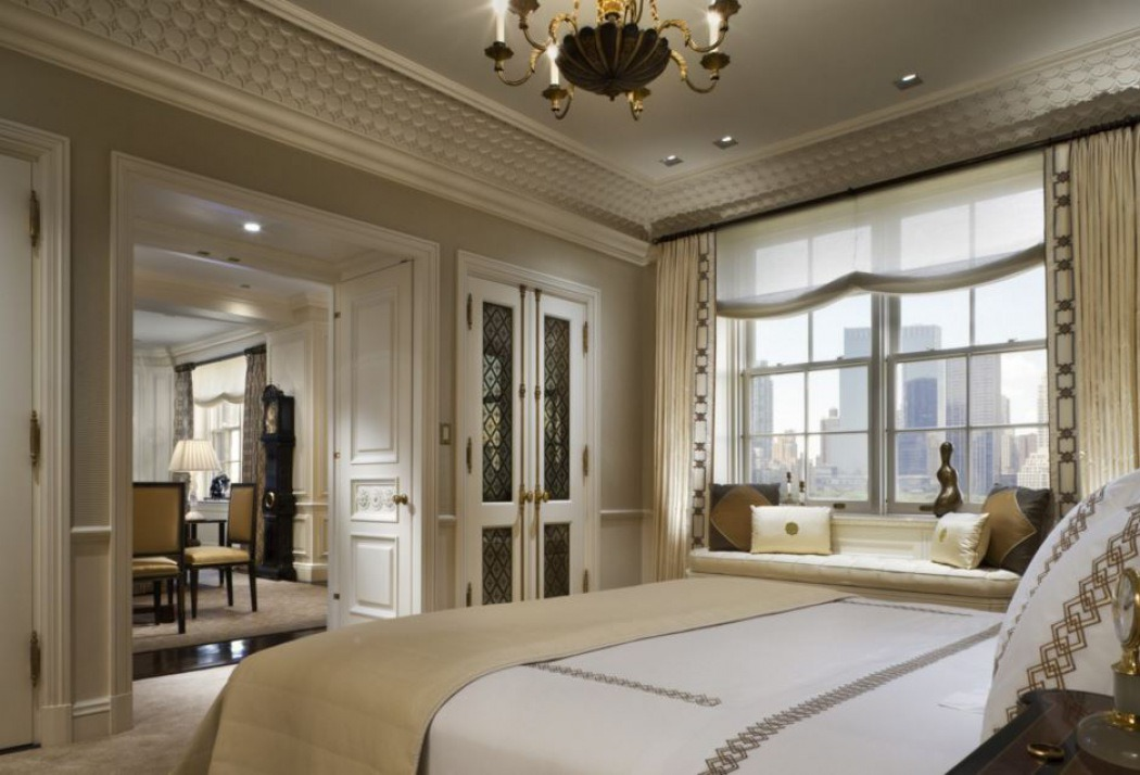 fifth-avenue-bedroom-view