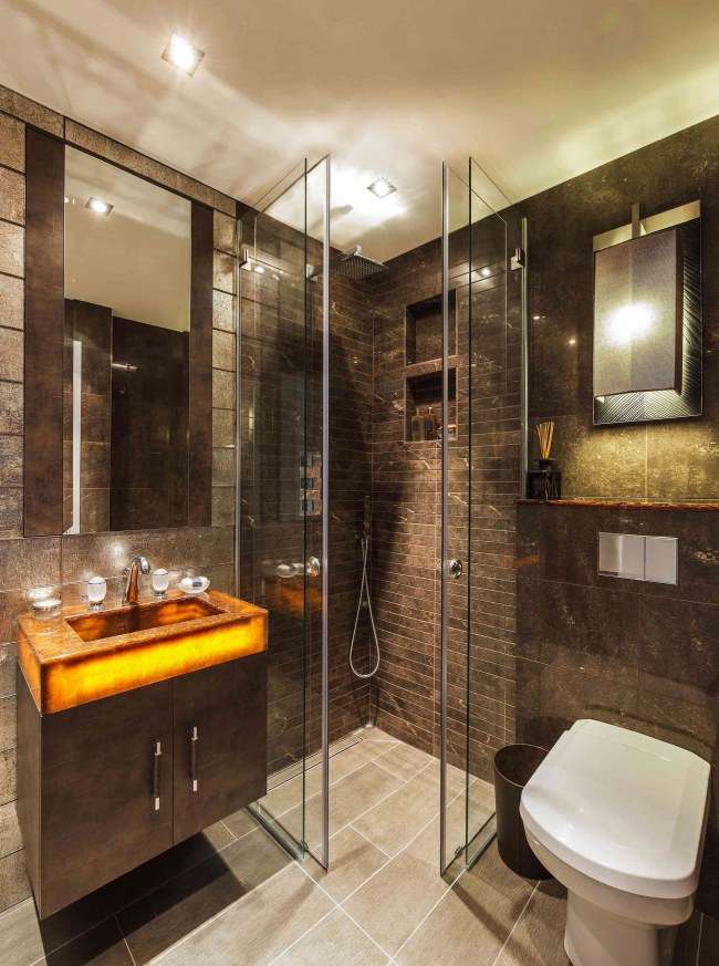 spaces-bramham-garden-bathroom