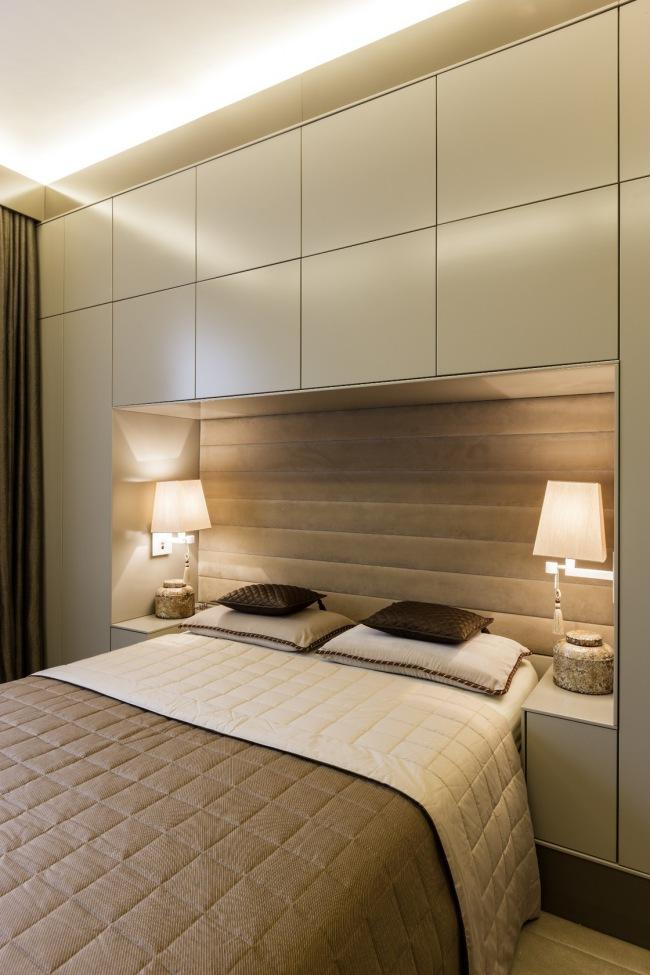 spaces-bramham-garden-bedroom-1