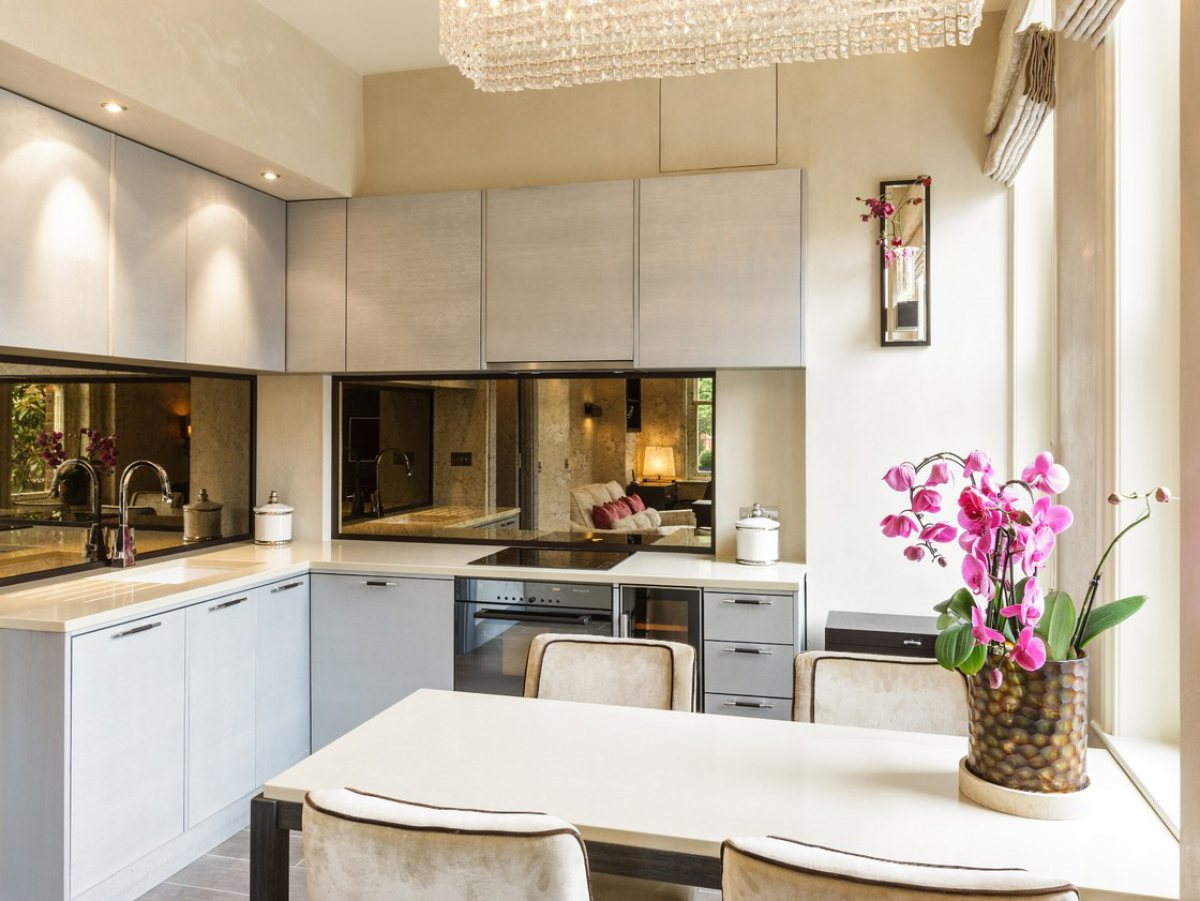 spaces-bramham-garden-kitchen