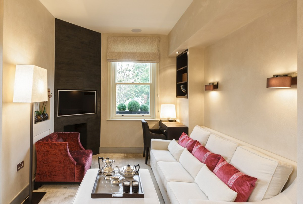 spaces-bramham-garden-living-room