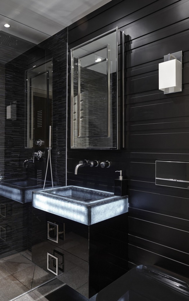 spaces-point-west-master-bath-1-b