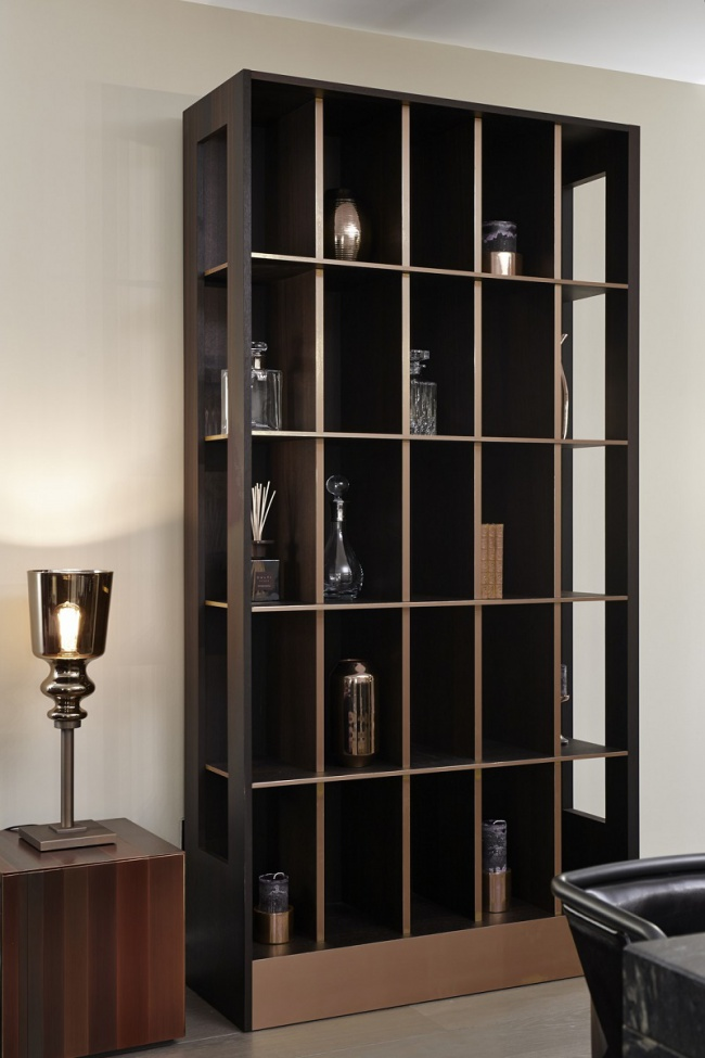spaces-point-west-shelving-unit