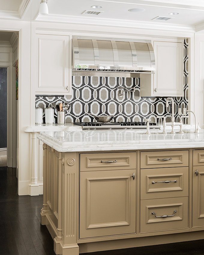 terrat-elms-boston-contemporary-kitchen-island