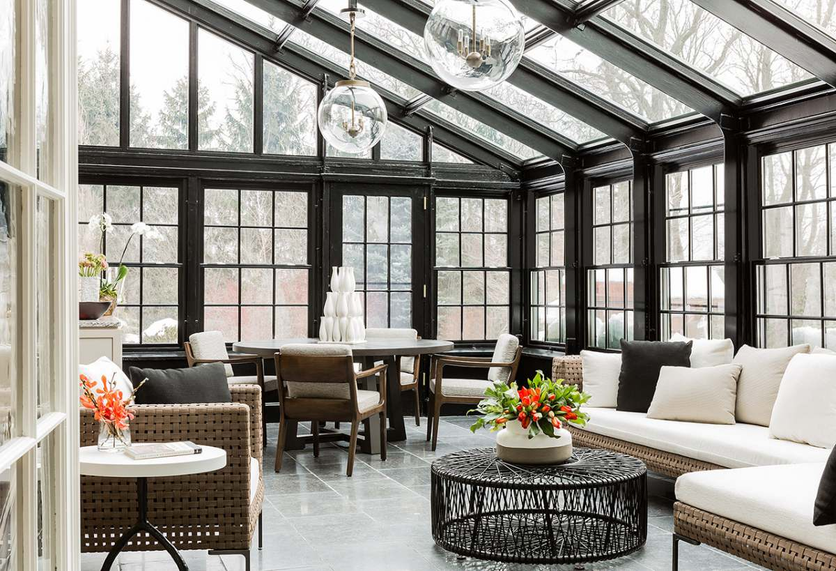terrat-elms-boston-contemporary-sunroom