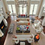 Biscayne Bay Living Room