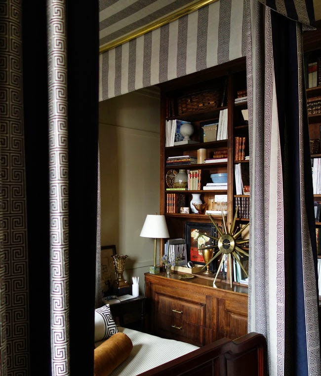 kedigian-bedroom-detail-b