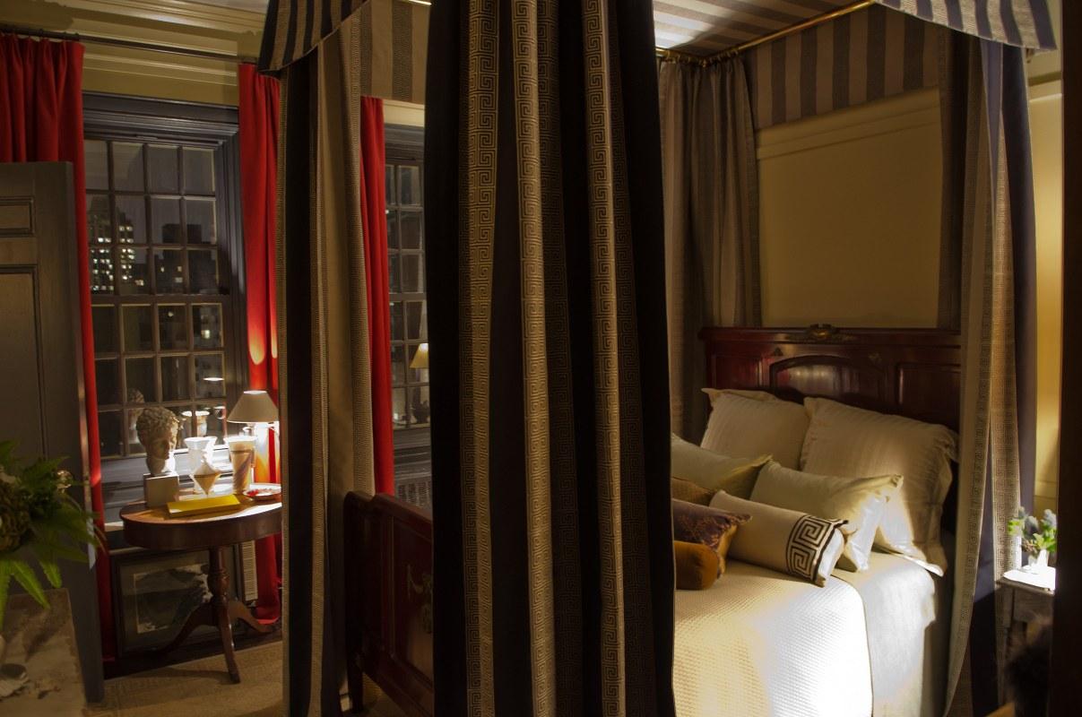kedigian-bedroom-full-wide