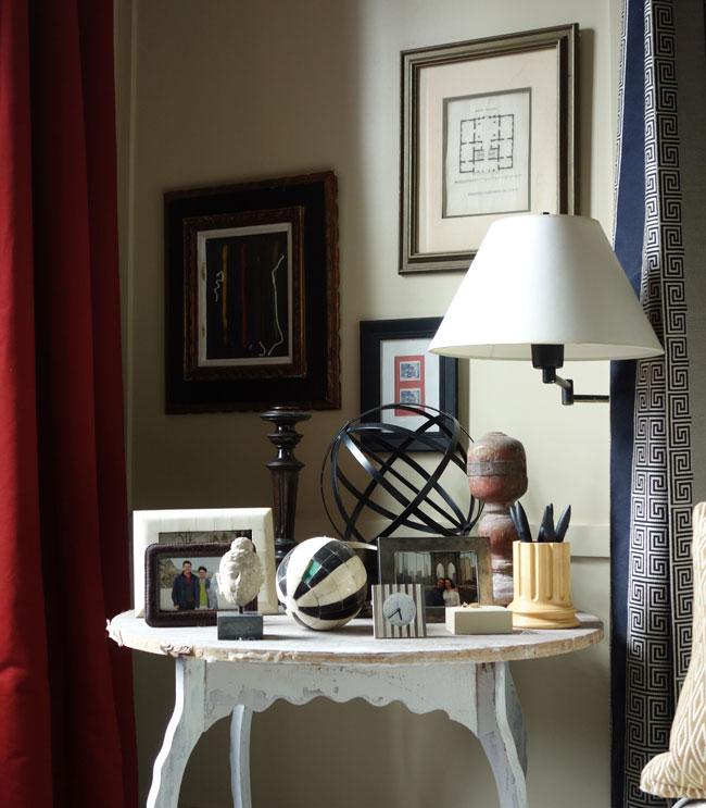 kedigian-bedroom-table-detail