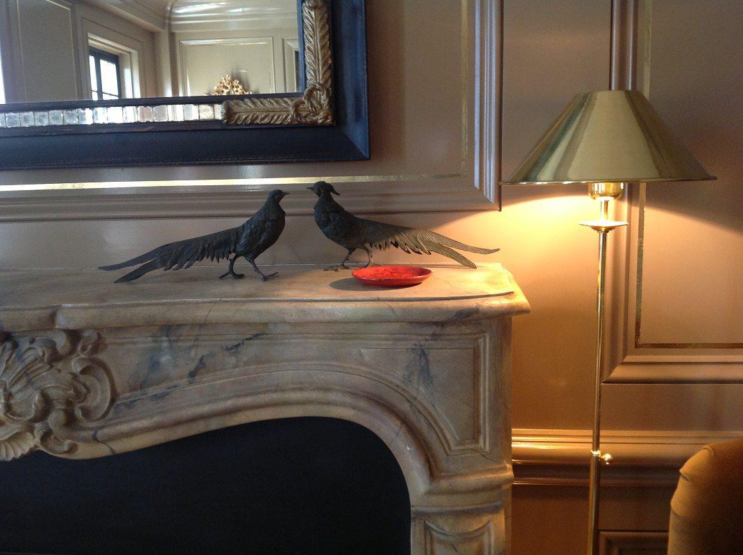 kedigian-fireplace-detail
