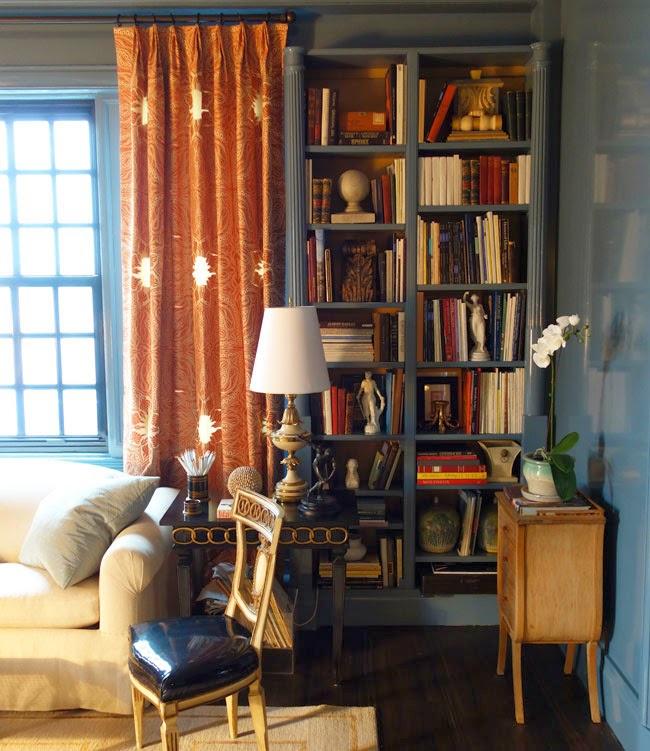kedigian-library-sofa-close