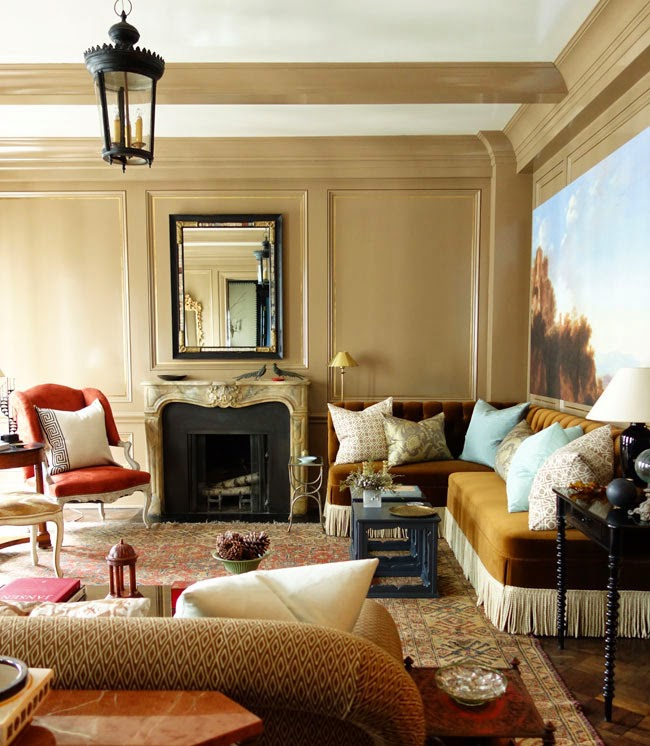 kedigian-living-room-A