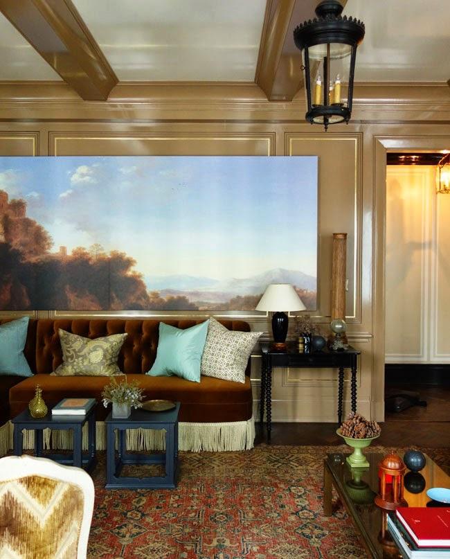 kedigian-living-room-B
