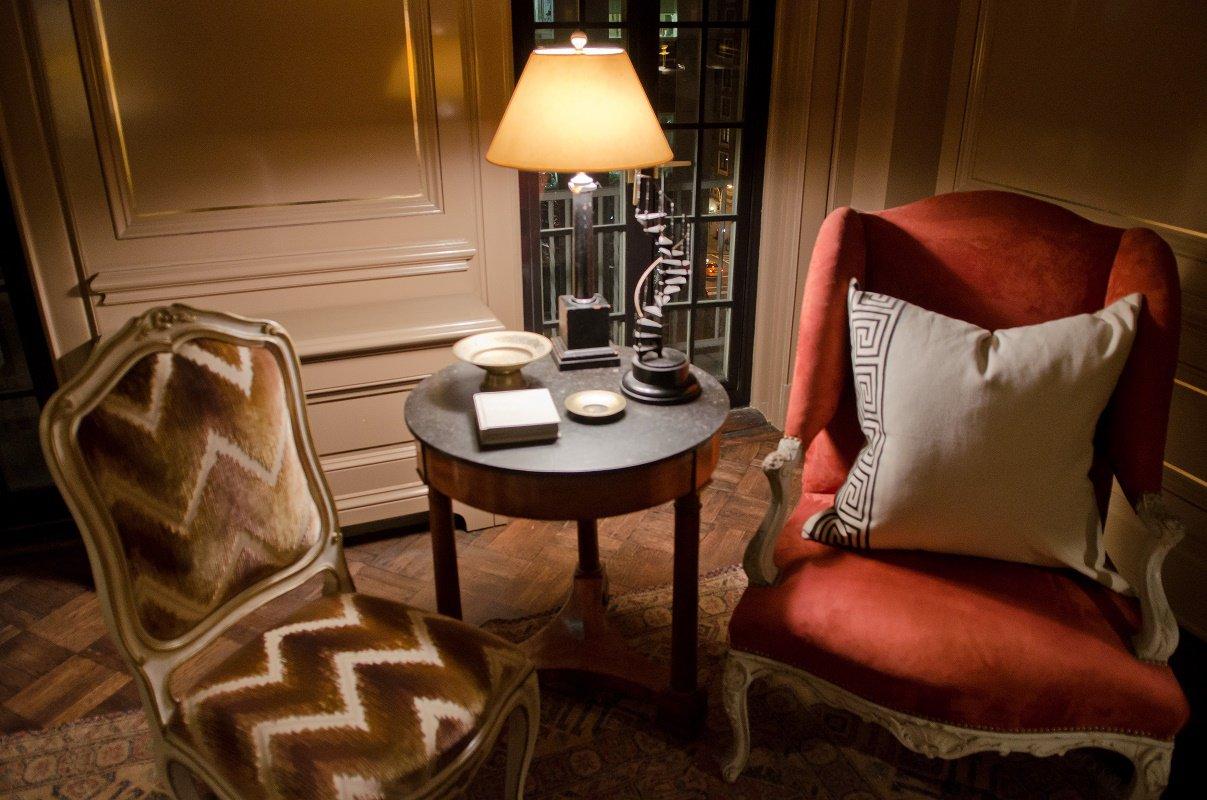 kedigian-living-side-chairs