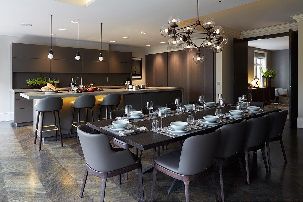 tollgard-LennoxGdns-dining-kitchen