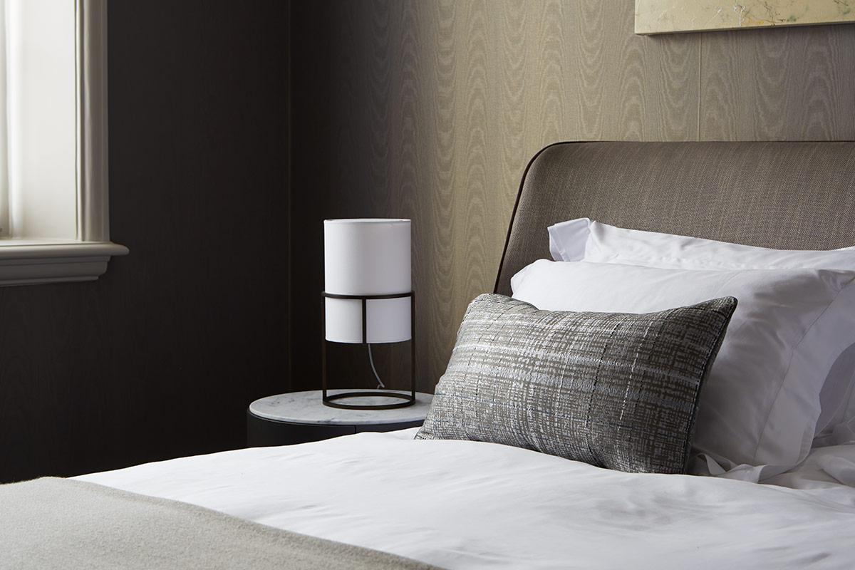 tollgard-LennoxGdns-guest-bedroom-detail
