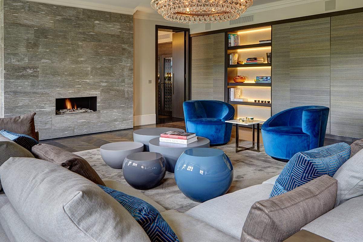 tollgard-LennoxGdns-living-joinery-fireplace