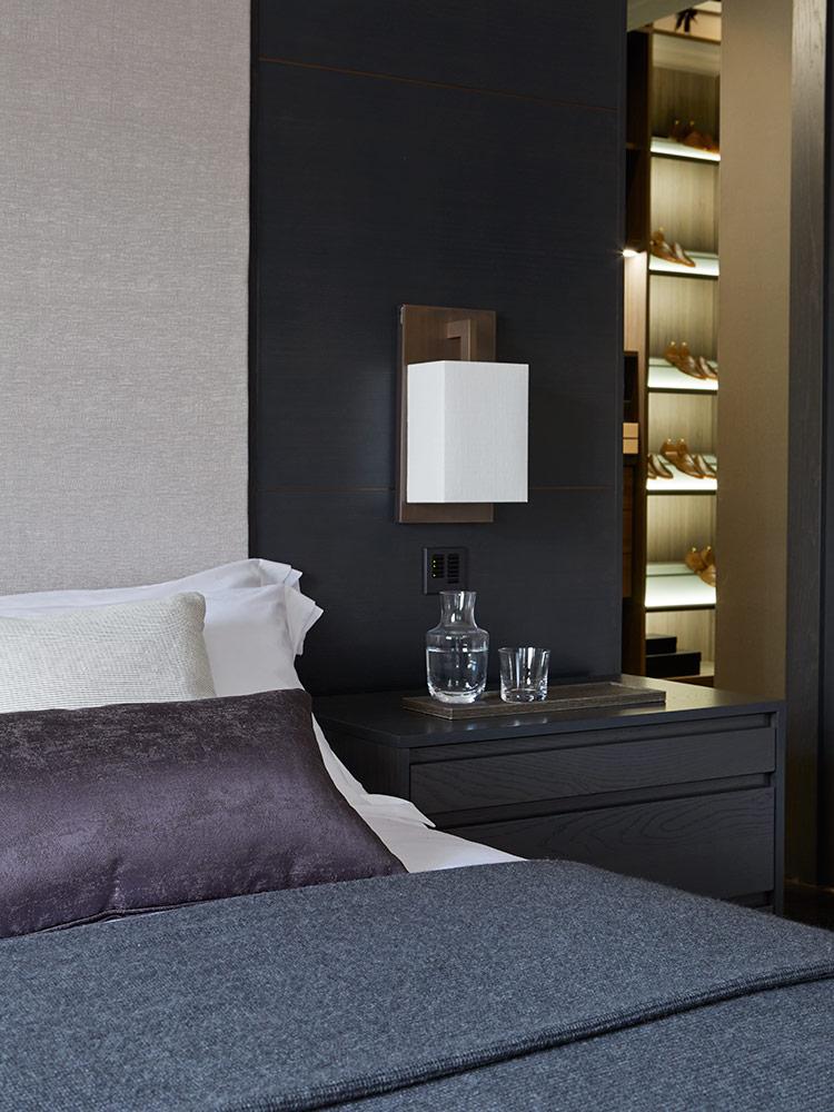 tollgard-LennoxGdns-master-bedroom-detail