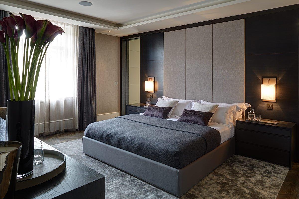 tollgard-LennoxGdns-master-bedroom