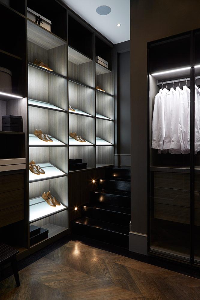tollgard-LennoxGdns-master-dressing-room