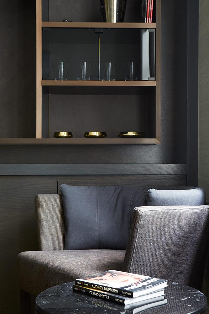 tollgard-LennoxGdns-study-chair