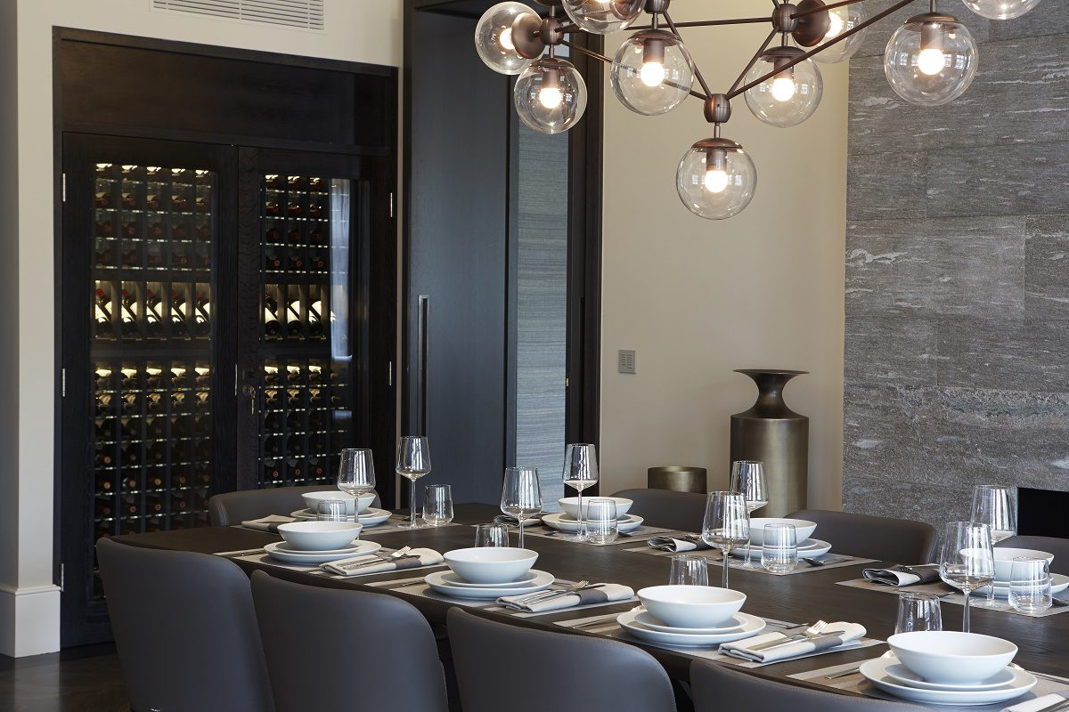 tollgard-lennoxgdns-dining-wine-storage