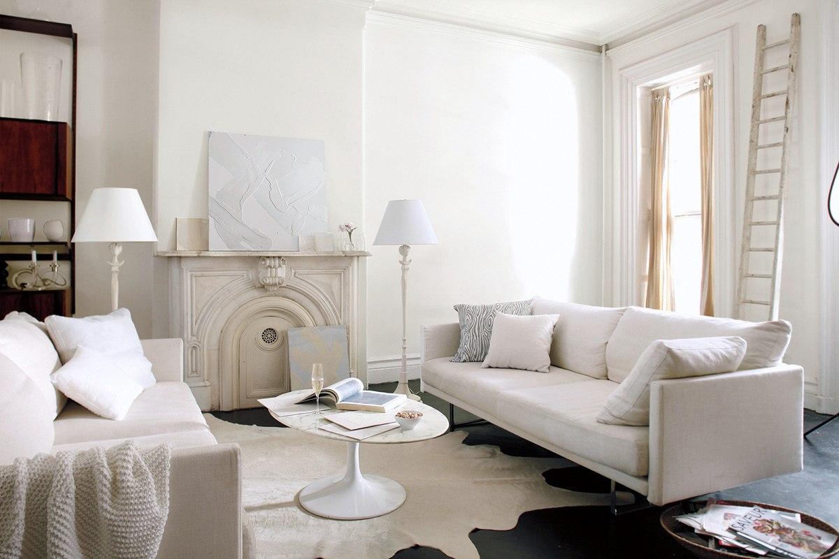 white-benjamin-moore-simply-white-16