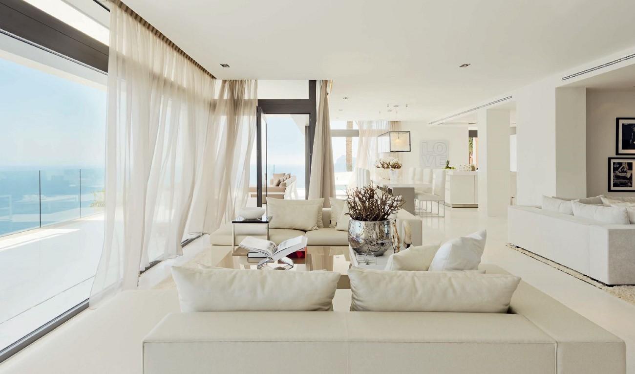 white-eric-kuster-cliff house