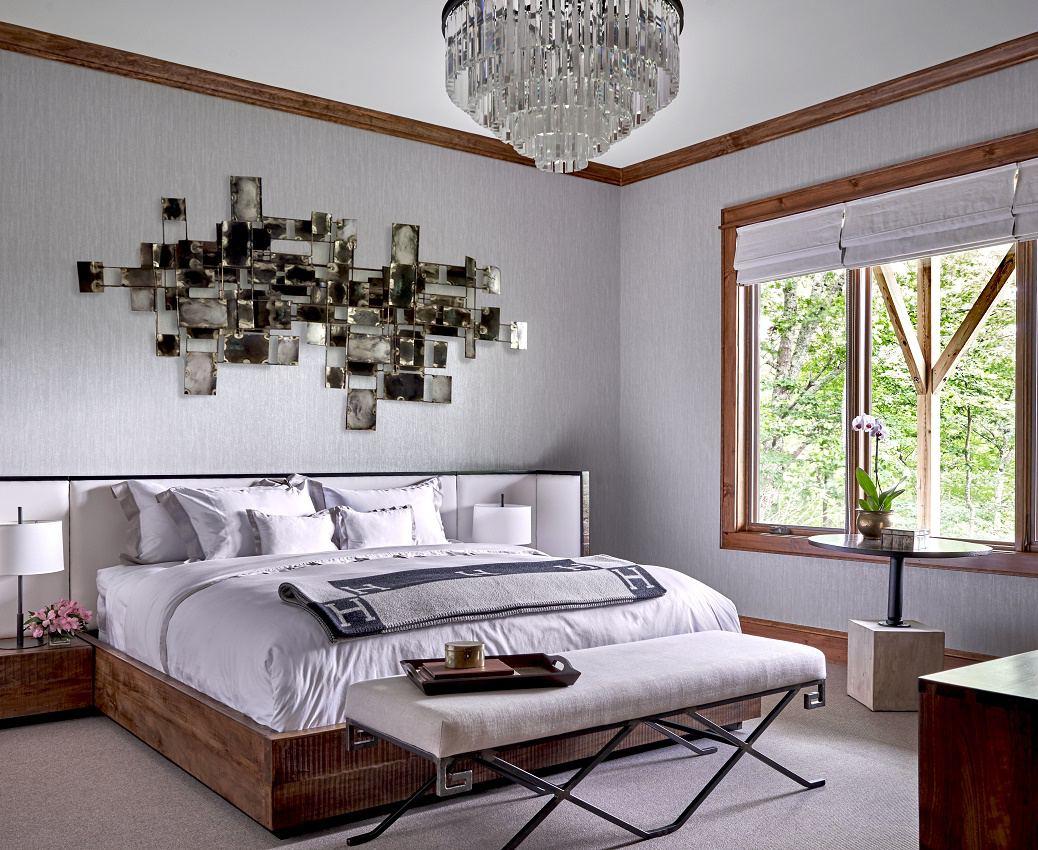BC-Firethorn-main-guestroom