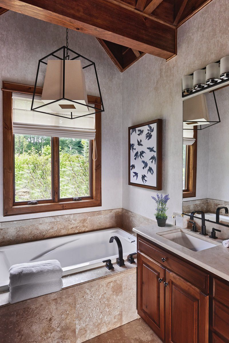 BC-Firethorn-master-suite-bathroom
