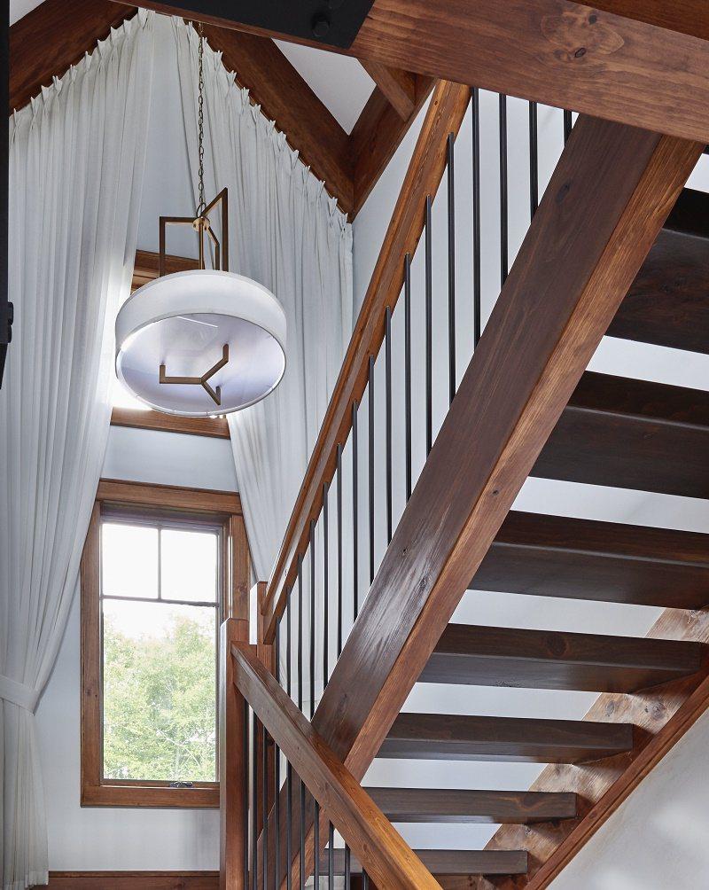 BC-Firethorn-staircase
