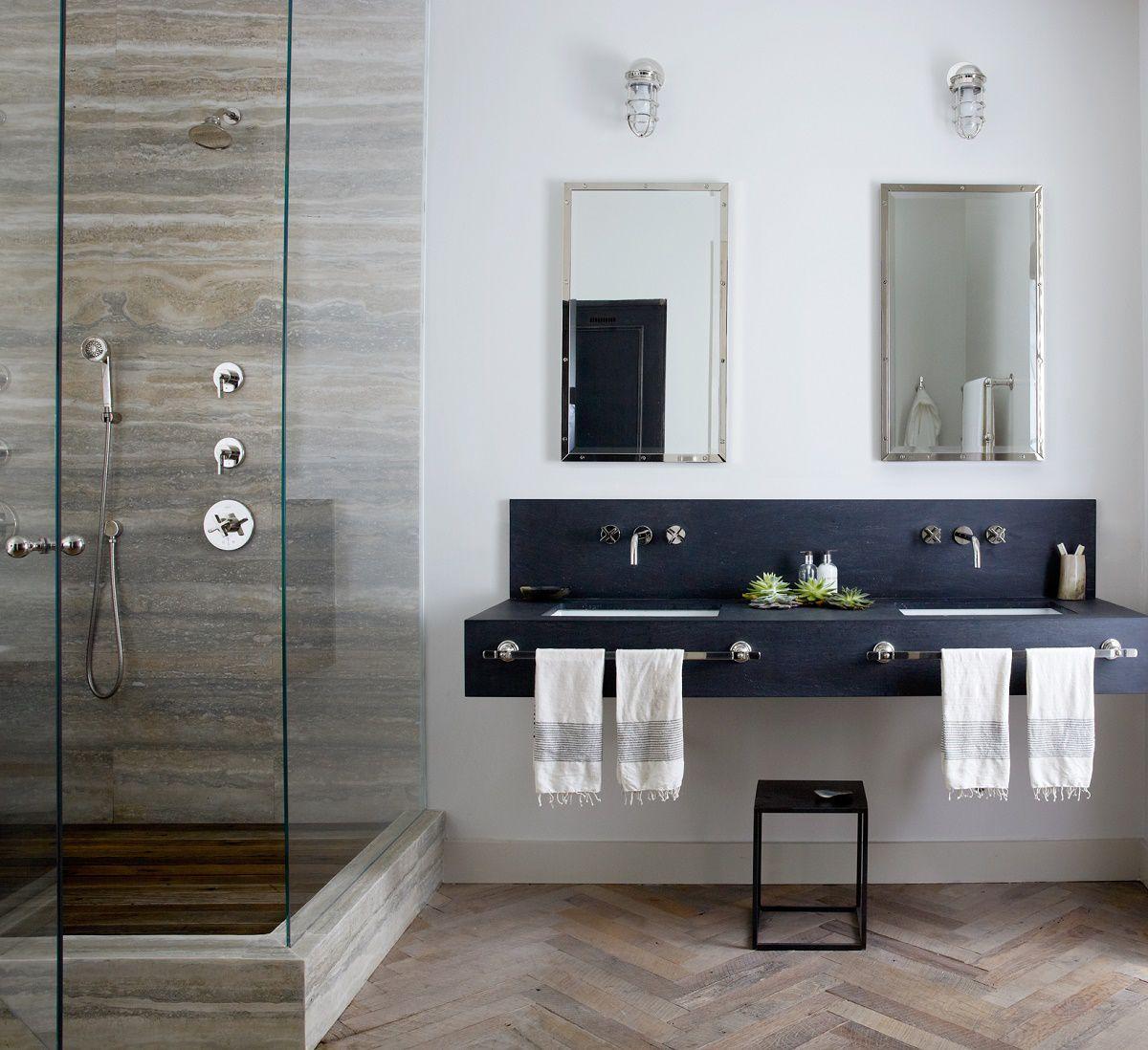 Noho loft-jenny wolf-master bathroom