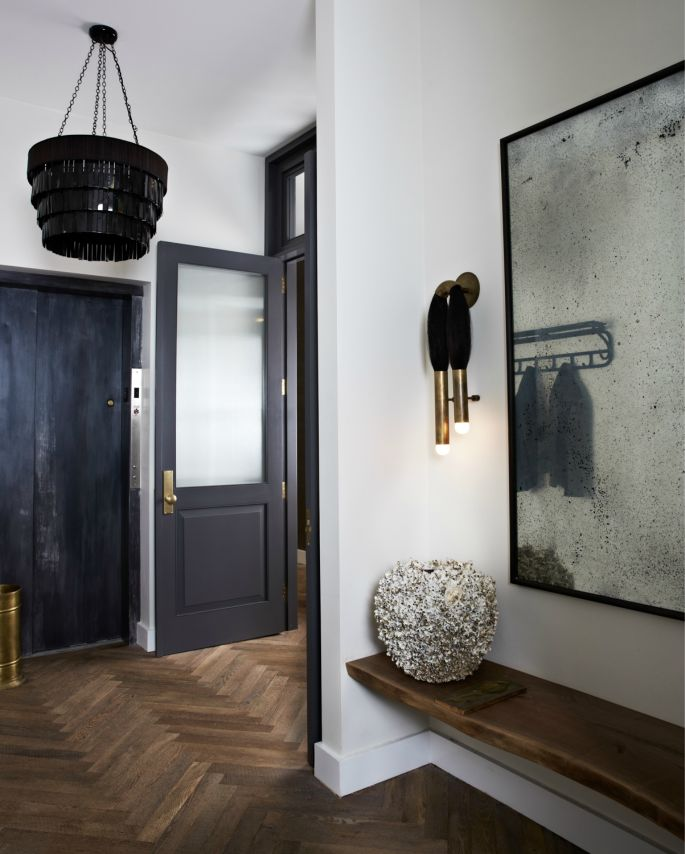 urban loft a interior amp design pinterest when bringing an urban