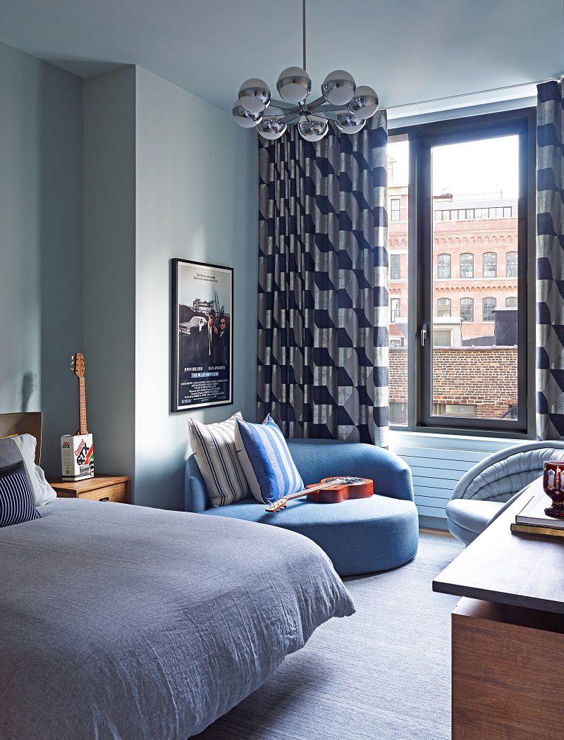 Frampton-Bond-bedroom-2