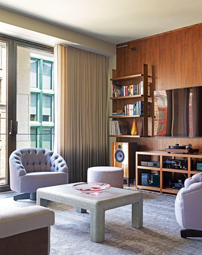 Frampton-Bond-family-room-B