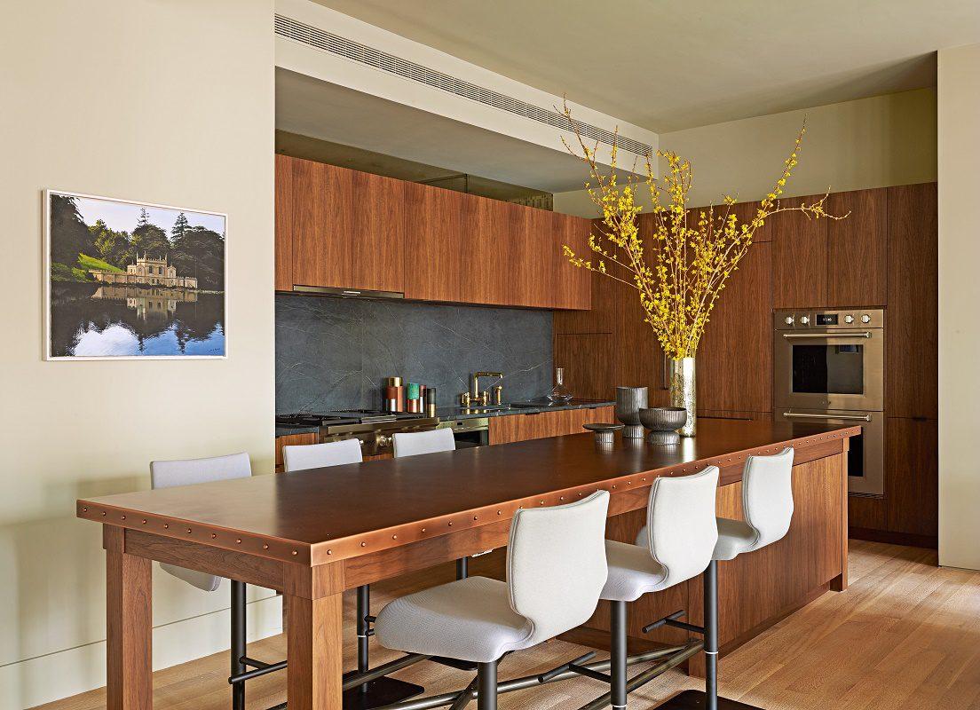Frampton-Bond-kitchen