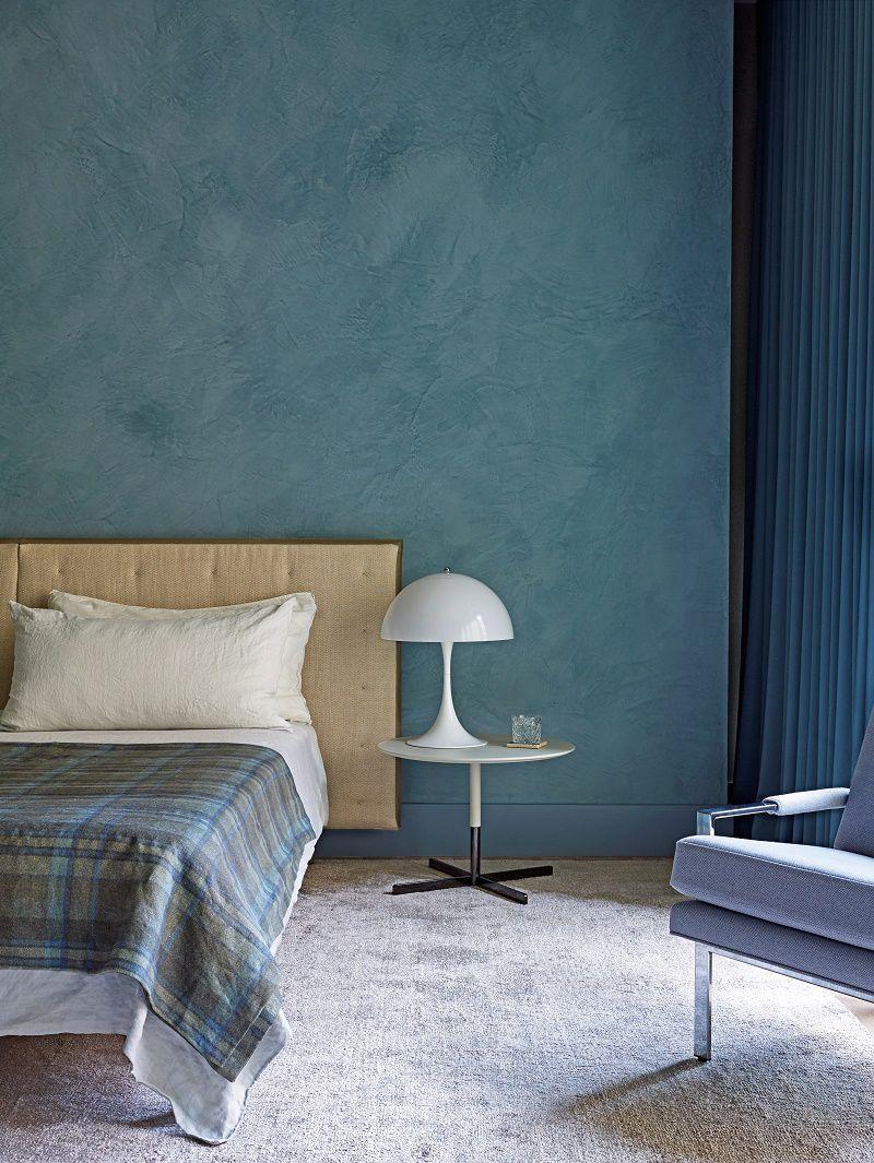 Frampton-Bond-master-bedroom-A
