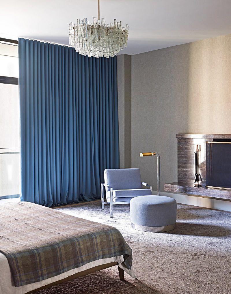 Frampton-Bond-master-bedroom-b