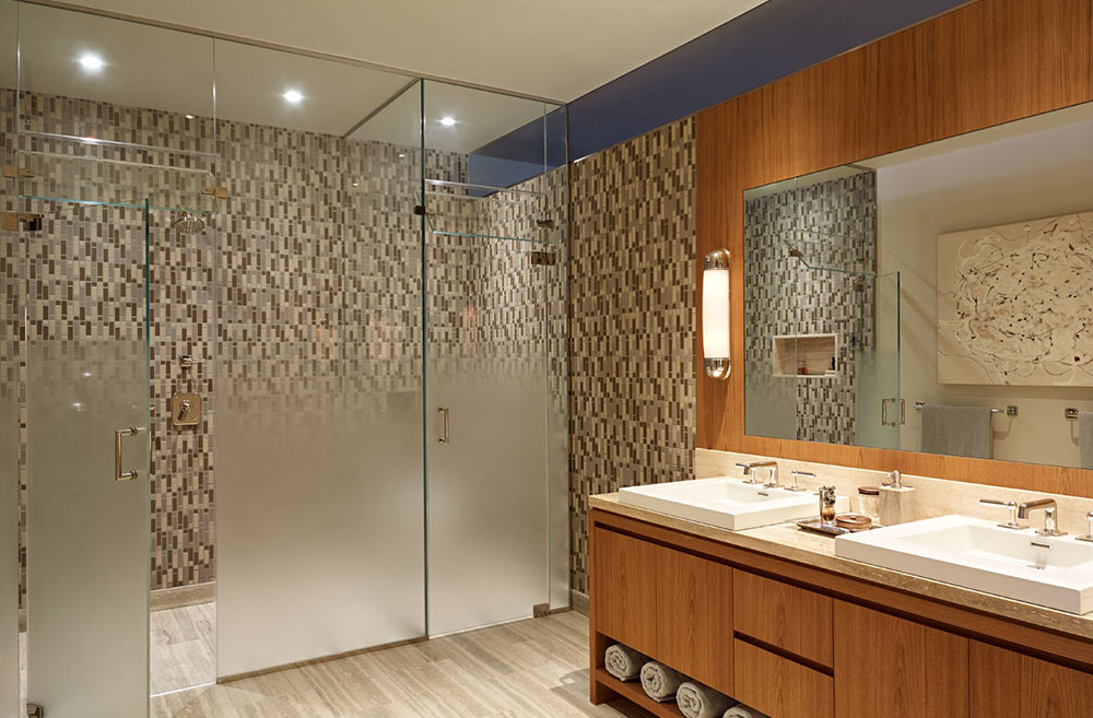 Frampton-bond-master-bathroom