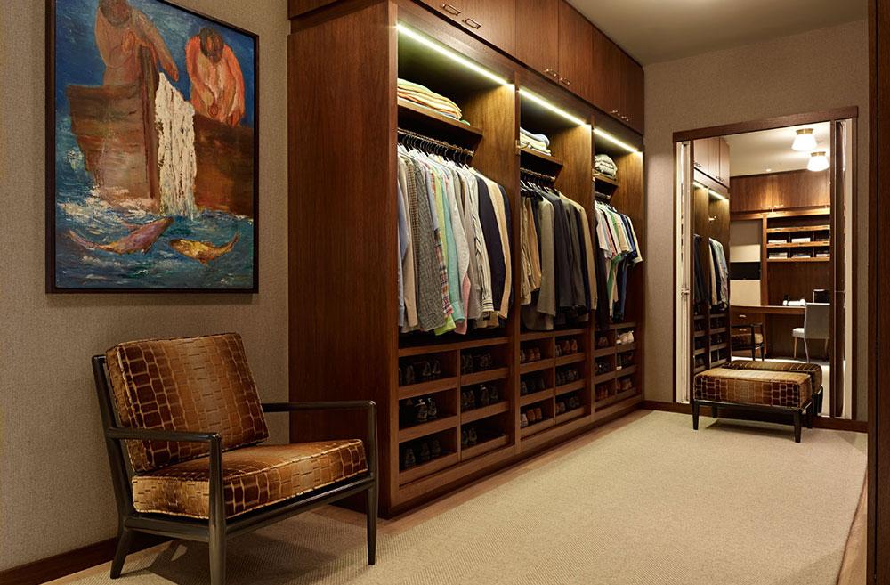 Frampton-bond-master-closet