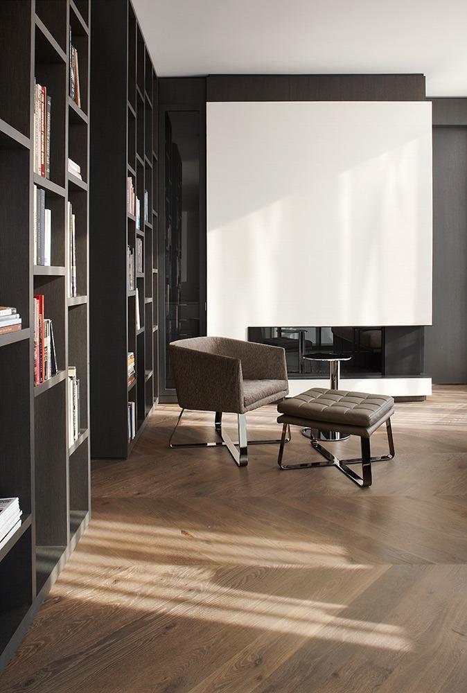 Studio-Munge-Esplanade-library-b