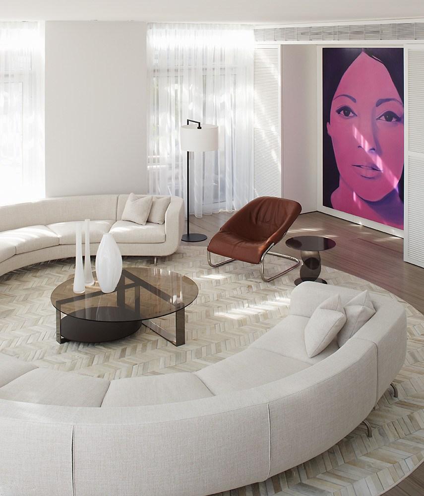 Studio-Munge-Esplanade-living-room-B
