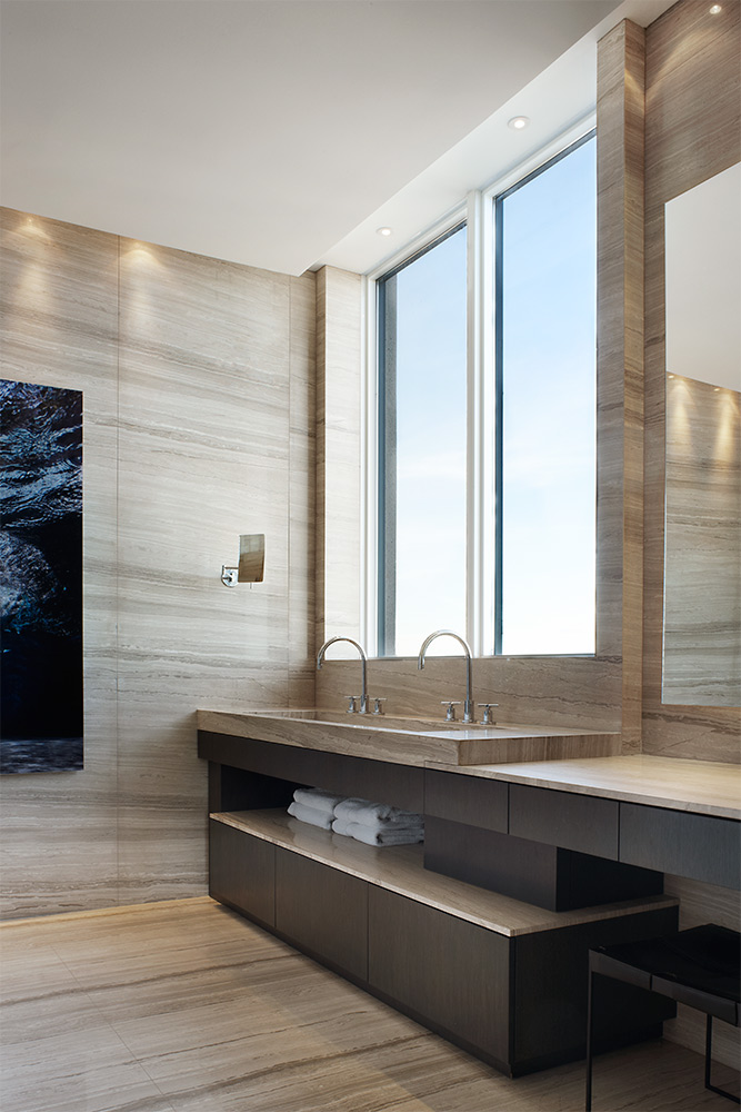Studio-Munge-Esplanade-master-bath-vanity