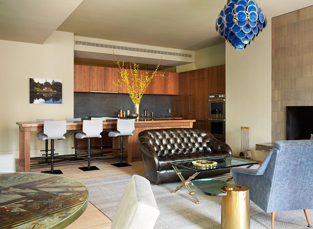 frampton-Bond-living-kitchen