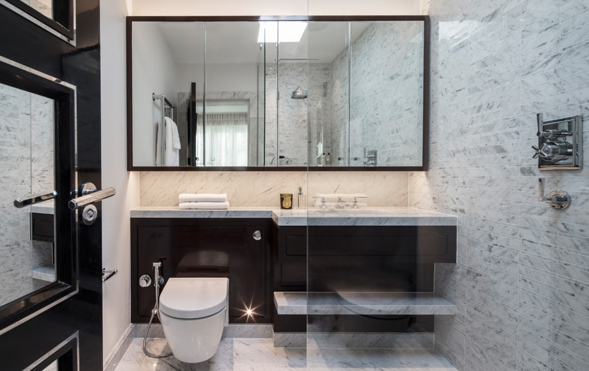 belgravia-mews-guest-bathroom