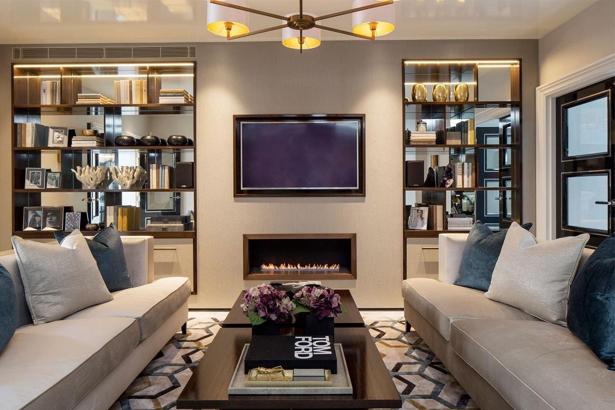 belgravia-mews-living-room-001