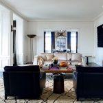 Nicole Hollis Living Room