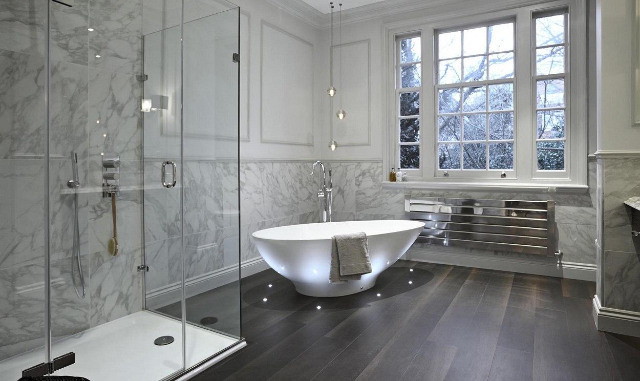 boscolo  contemporary luxury design